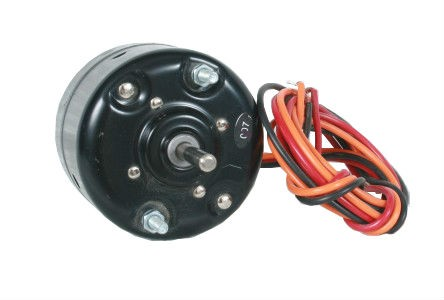 PRO AIR - ProAir Replacement Motor